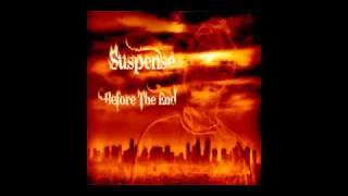 Halloween Its Suspense (Horror Movie Rap)