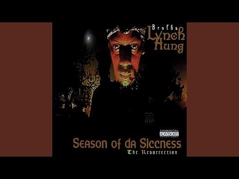 Season Of Da Sicc