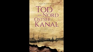 Tod am Nord Ostsee kanal youtube