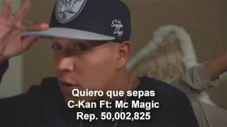 Top Videos De Rap Mas Vistos