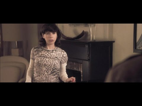 Sally Hawkins scenes ALL IS BRIGHT (2013) (part 2 of 9)