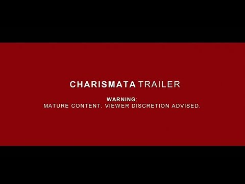 Charismata trailer