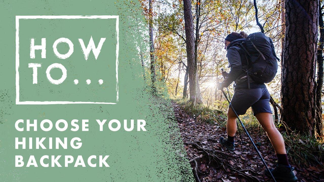 COPERTURA Antipioggia Impermeabile Zaino da montagna copre per escursionismo impermeabile UK STOCK