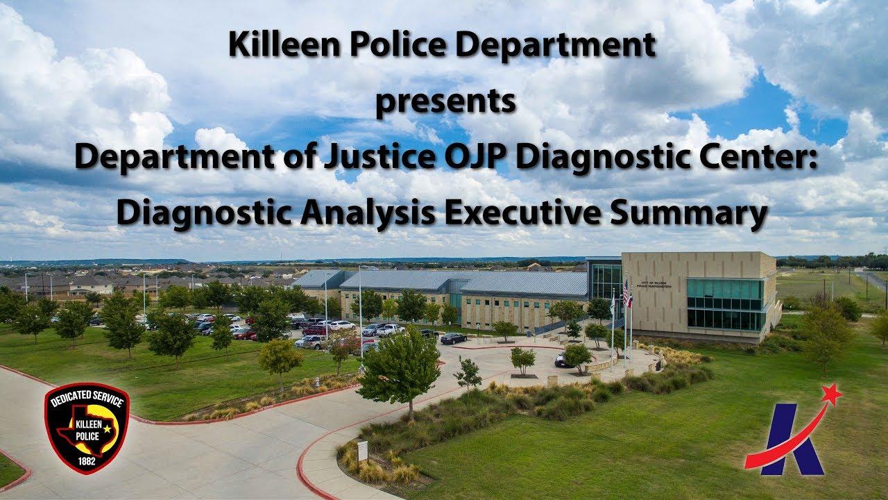Police   Killeen, TX