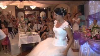 Bálint Rudolf Band  - Timea & Aleksandar esküvője