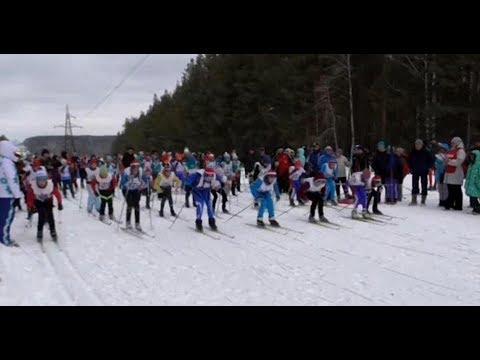 лыжные гонки где россия заняла призовые места рнкб интернет банк вход в личный кабинет физического лица