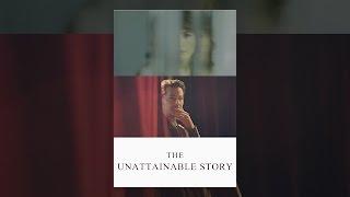 Die Unerreichbar Geschichte