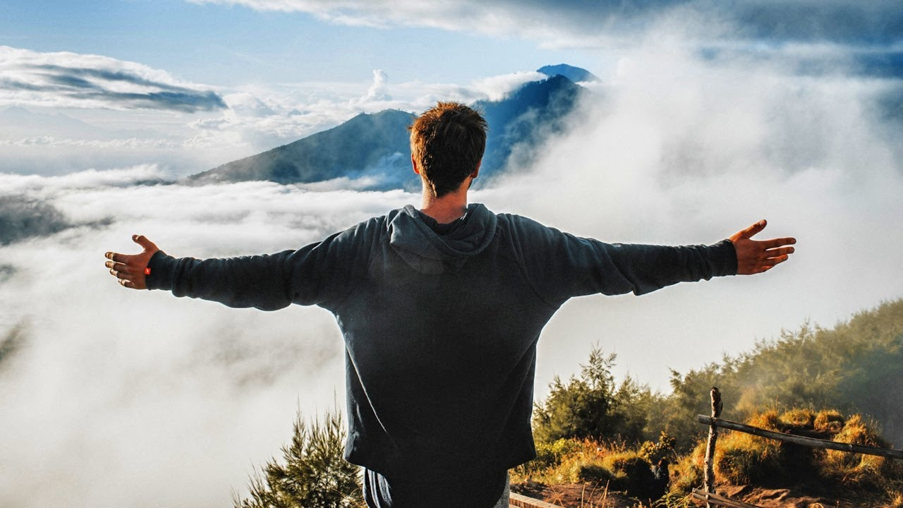 Musica Para Dormir Profundamente O Relajarse Music For Deep Sleep For Several Hours Youtube