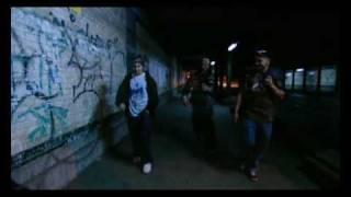 Tewu feat. Peja - My i Wy
