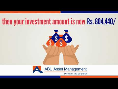 ABL Asset Management Mutual Funds