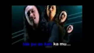 Download lagu Pas kena hatiku Karaoke Lirik RL Sound mpg MP3