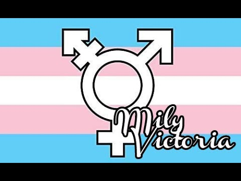 Qué siente una persona transexual? - YouTube
