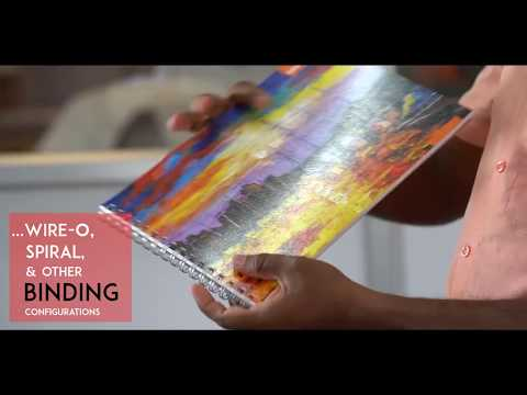 STATIONERY PRODUCTS AND EXERSISE BOOK Manufacturer