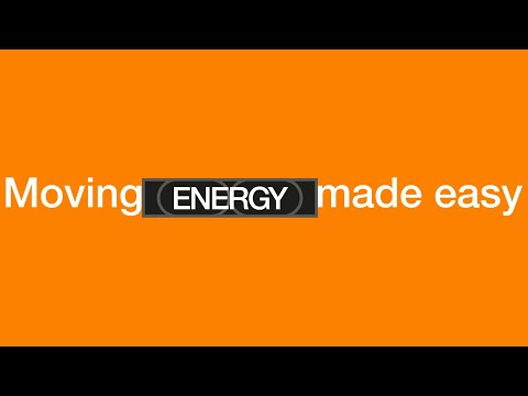 chainflex® Cables - Moving energy made easy