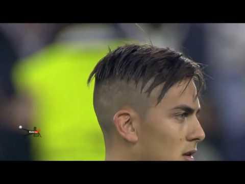 Live Stream Football Real Madrid Vs Barcelona Free