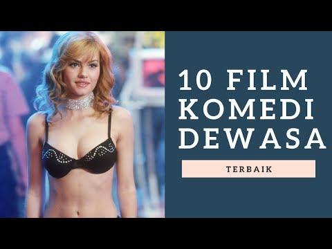 10-film-komedi-dewasa-terbaik