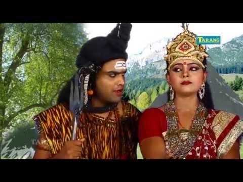HD khesharilal yadav bolbam - Machis ke tilli  -bhojpuri kanwar bhajan- devghar mail