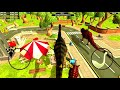 Dinosaur Simulator Dino World Android Gameplay - MULTIPLAYER mp4,hd,3gp,mp3 free download Dinosaur Simulator Dino World Android Gameplay - MULTIPLAYER