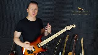 Baixar Master soloing faster than anyone - Guitar mastery lesson