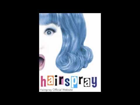 Good Morning Baltimore - Hairspray [Karaoke].m4v