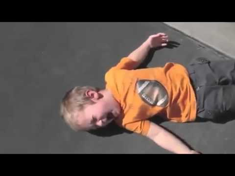 Ultimate Crying Kids Fails Best Compilation - Funniest Kids Ever Fail