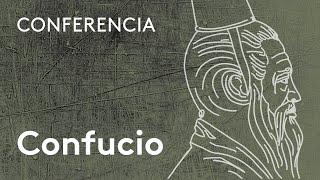 Confucio, por Manuel Fraijó