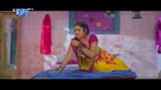 Picture mp3 songs telugu old hits download