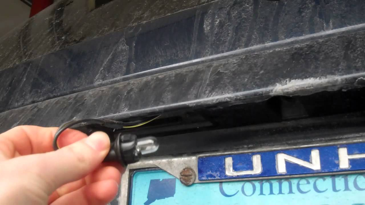 Maxresdefault on Jeep Grand Cherokee Light Replacement