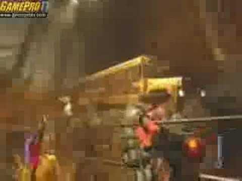 Prey - Análisis - GameProTV
