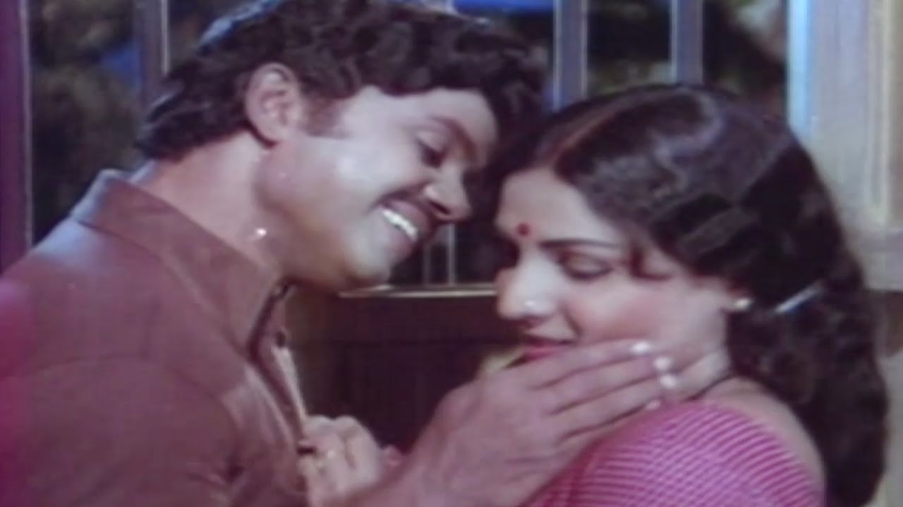 Watch Jayabharathi video