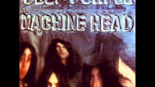 Deep Purple - Machine Head (Remix & Remastered Edition 1997)