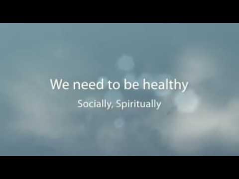 Elizabeth Guthrie Health Wellness