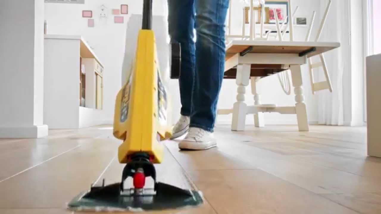 Vloeren Voor Buiten : Wagner renuvo onderhoudskit voor vloeren binnen en buiten youtube