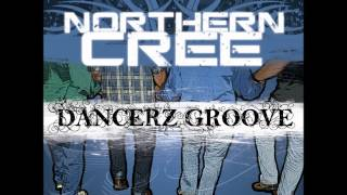 Northern Cree - Thank Heaven I