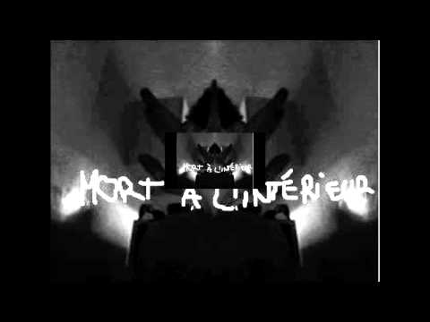 Dead inside mort a l int rieur 720p youtube for Inside a l interieur