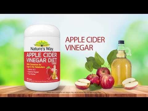 nature's-way-apple-cider-vinegar-diet