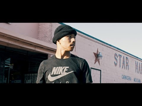 MBNel - Forever (Official Video) Dir. By @StewyFilms