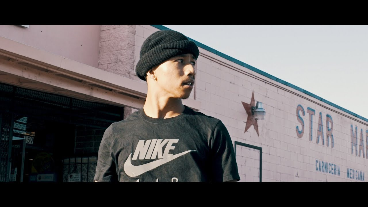 Mbnel Forever Official Video Dir By Stewyfilms Youtube