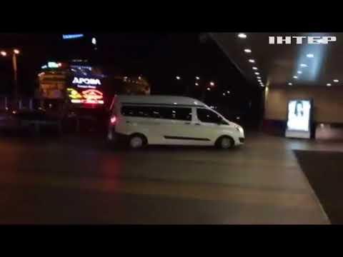 Видео архив новостей: ТСН Новости 1+1, Подробности Интер