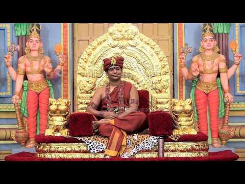 Varanasi - City of Inner Awakening