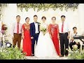 MV Đám Cưới Ngô Sơn & Lê Nhung   20-04-2019 (16-03 Kỷ Hợi)   Full HD thumbnail