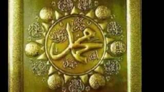 عراضة حمص العدية حمص يا دار السلامhoms ya dar alsalam.wmv