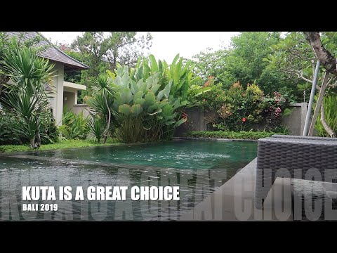 kuta-is-a-great-choice-in-2019