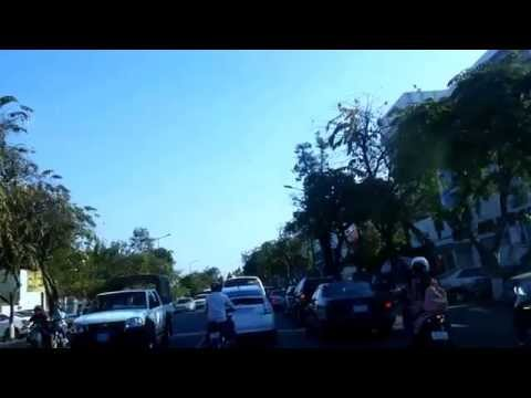 Going, Sightseeing Phnom Penh 46 | Visit,Travel,Tour Cambodia #Amazing Places & Attractions 2015