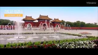 Liaoning china Fushun