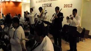 Ilusion Orquesta