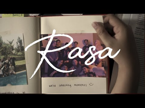 Download  RASA | A Really Short Movie Gratis, download lagu terbaru