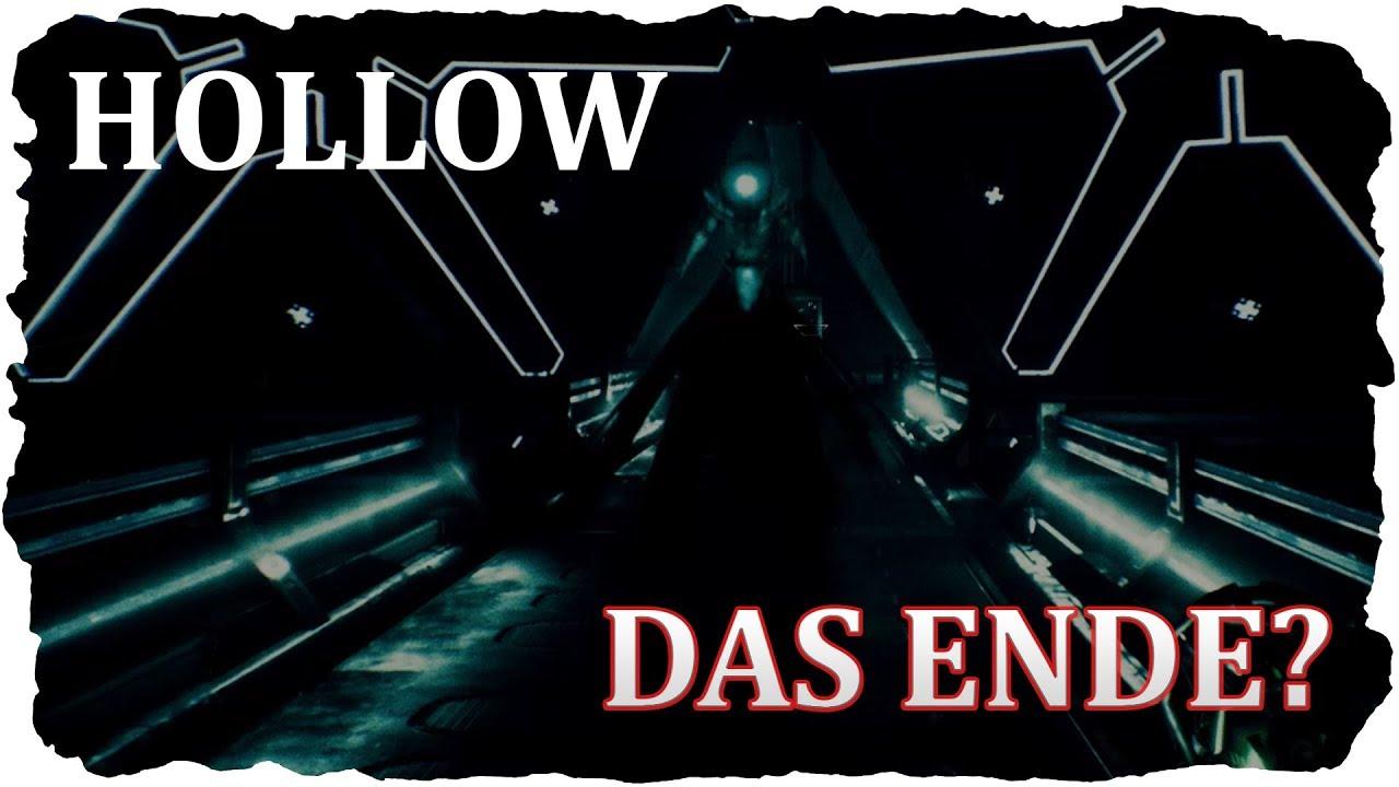 Hallow Deutsch