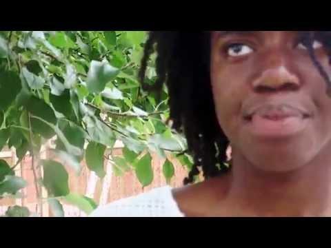 Black Reality~ Canadian History~ Black Ethnicity~Black hair~Struggles