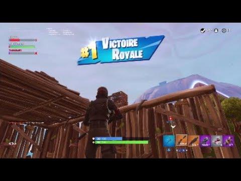 Top 1 / 13 kill / 25 kill a 3